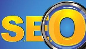 HPX34 & iSearch 4 SEO 搜尋引擎最佳化