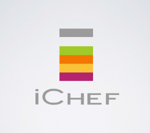 用數據建立廣告投資成功方程式 [ iCHEF資廚管理顧問行銷長 程開佑 ]