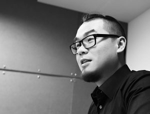 iSearch 2017台北 [精彩回顧] 擊中使用者經驗設計與SEO的甜蜜點-林思吾