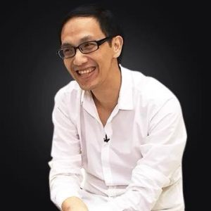 2016 台灣成長駭客年會 [精彩回顧] 從生意模式啟動的成長駭客之旅-陳顯立