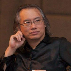 iSearch 2017台北 [精彩回顧] SEO已死的下世代數據化SEO-洪進吉